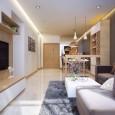 mẫu-căn-hộ-officetel