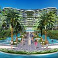 dự án Sonasea Phú Quốc CEO Group